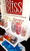 candy-cart_MG_5191